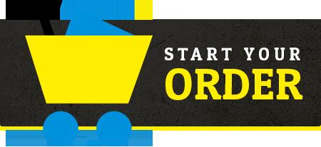 Start Your Order